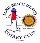 The Rotary Club of LBI