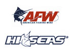 AFW and HI-SEAS