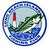Long Beach Island Fishing Club
