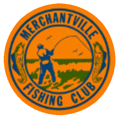 Merchantville Fishing Club