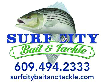 Surf City Bait & Tackle